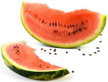 Watermelon E-Liquid - FOTT