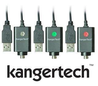 Kangertech USB Cable