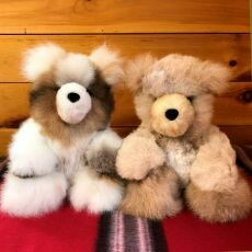 Teddy Bear 9