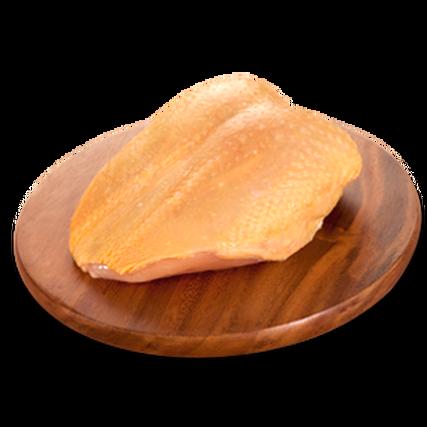 Pechuga campesina (2,0 lb. Aprox) (Negocio)