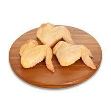 Paquete de alas campesinas x 4 Und (1,5 lb apróx.)