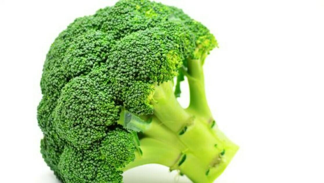 Brócoli x 500 gr