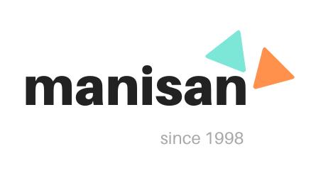 Perniagaan Manisan Sdn Bhd eStore