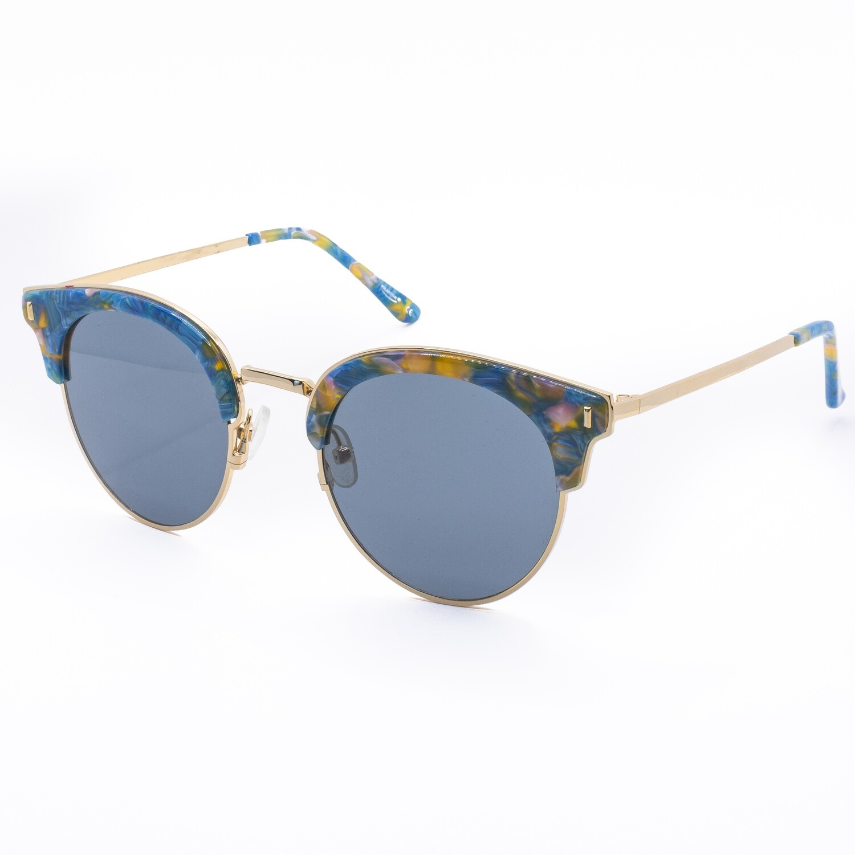 Солнцезащитные очки Polarstar