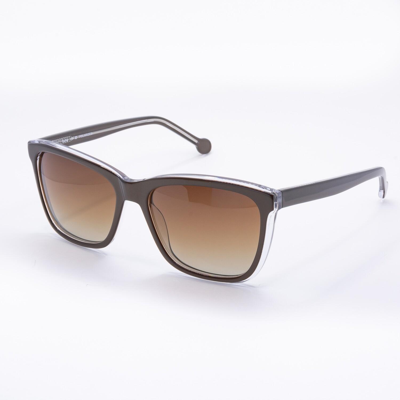 Солнцезащитные очки Kalita