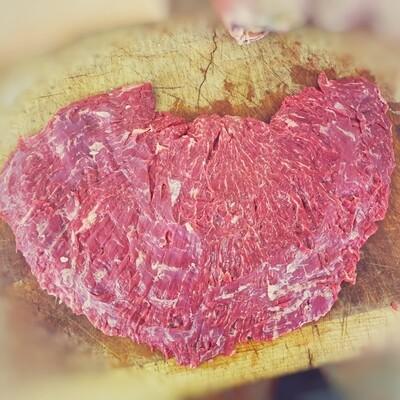 Dry Aged Tri-Tip Steak