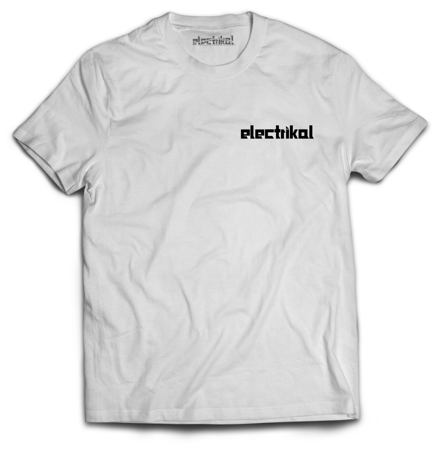 Electrikal Embroidery | Preorder