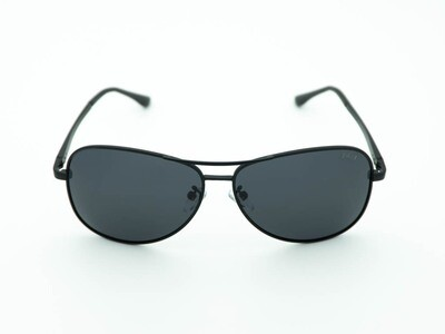 Aviator Dark