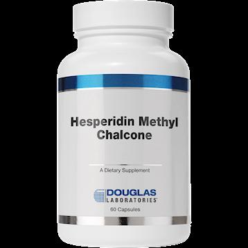 HESPERIDIN METHYL CHALCONE - DOUGLAS LABS