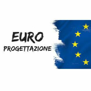 Euro Progettazione Corso Avanzato MVNGO