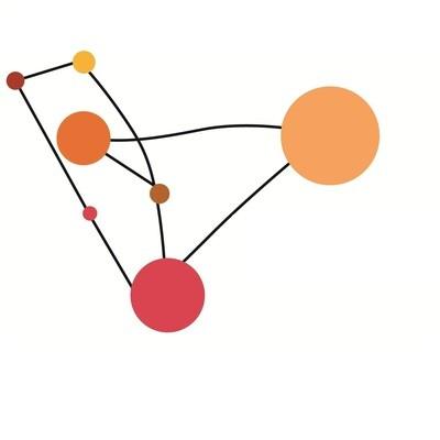Ciclo di Gestione del Progetto Europeo corso MVNGO