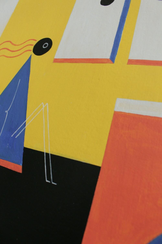 """Translucence"" (painting)"