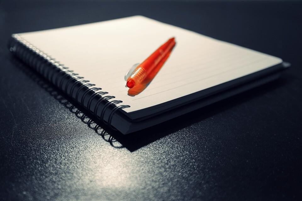 Curso de ortografía y redacción