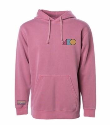 HOODI (Assorted Colors)