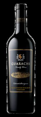Guarachi
