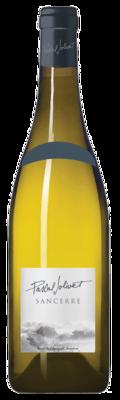 Pascal Jolivet Sancerre Sauvignon Blanc 2018