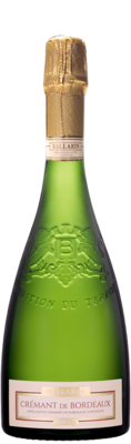 Celene 'Ballarin' Cremant de Bordeaux Brut NV