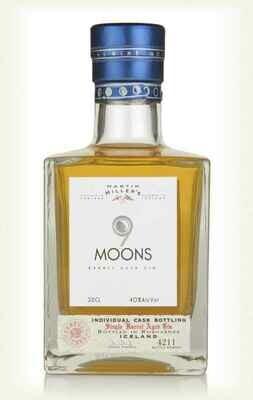 Martin Miller's 9 Moons Gin