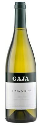 Gaja Gaia & Rey Chardonnay 2017