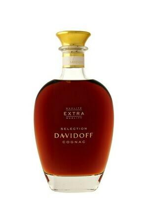 Davidoff Extra Cognac