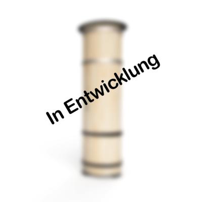 SwissTree Imker