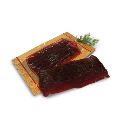 Dark Red Prosciuto в/с нарізка 80 г