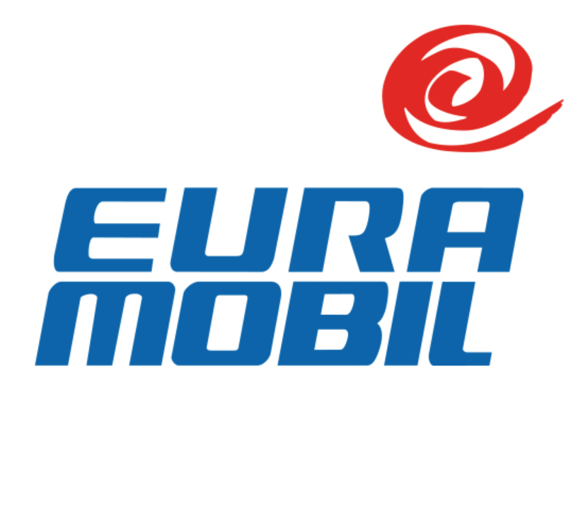 EURA MOBIL A-CLASS: Hindermann Thermo Lux Screen