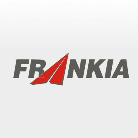 Frankia A-CLASS: Hindermann Thermo Lux Screen