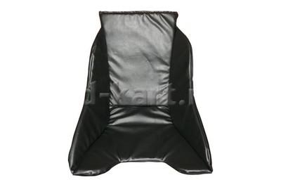 Вставка сидения мягкая детская