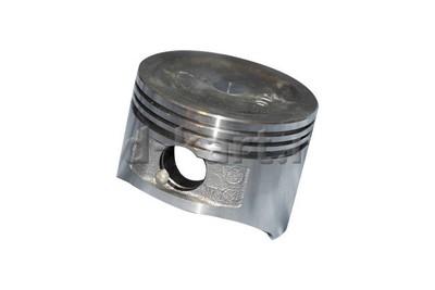 Поршень ремонтный (0,25)  13102-ZH9-000