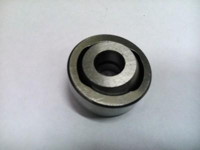 Шаэс рулевой колонки (внутренний м10) 30х10
