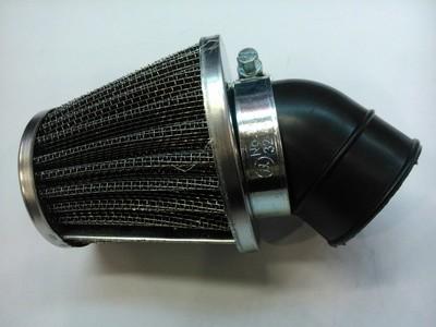 Фильтр нулевого сопротивления (ф 35 внутренний)