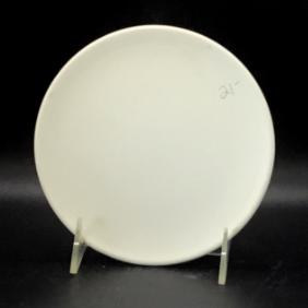 """5"""" Dessert Plate"""