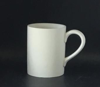 24 oz mug