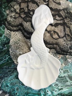 Mermaid Spoonrest