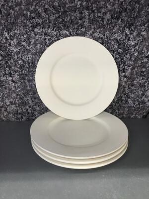 Special Rim Salad Plates (4pk)