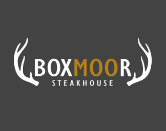 Boxmoor Steakhouse