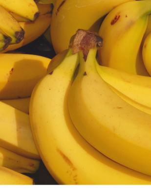 Banana (Each)