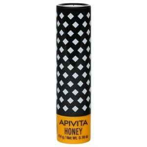 APIVITA ORGANIC LIP CARE HONEY