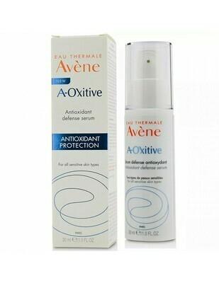 AVENE A-OXITIVE SERUM DE DEFENSA ANTIOXIDANTE 30 ML