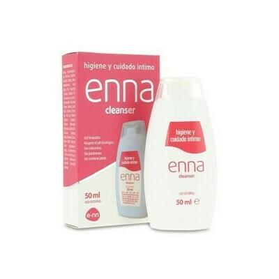 ENNA CLEANSER 50 ML