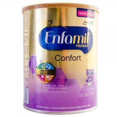 ENFAMIL PREMIUM CONFORT 800 G