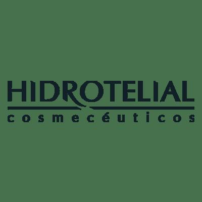 HIDROTELIAL