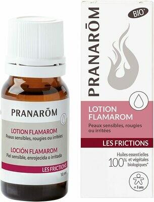 PRANAROM FLAMAROM 10ML