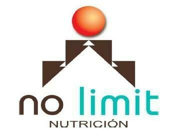 NO LIMIT NUTRITION