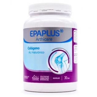 EPAPLUS COLAGENO   HIALURONICO 420 G