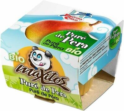 LA FINESTRA MAXITOS PURE PERA