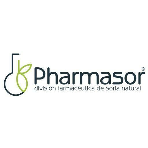 PHARMASOR