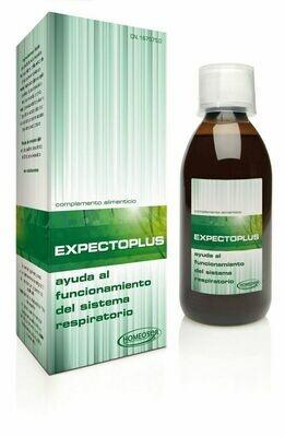 EXPECTOPLUS 250 ML