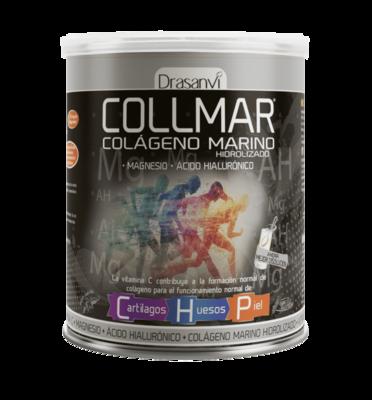 COLLMAR  MAGNESIO DRASANVI 300G
